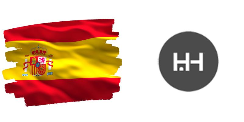 Casas HH